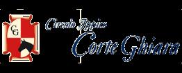 Circolo Ippico Corteghiara